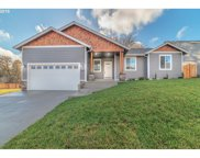 1357 COTTONWOOD  PL, Cottage Grove image