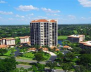 6000 Pelican Bay Blvd Unit C-404, Naples image
