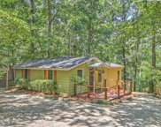 4921 Odell Dr, Gainesville image