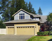 212 247th Place NE, Sammamish image