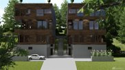 8018 45 Ave SW, Seattle image