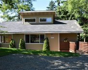 8117 228th St SW, Edmonds image