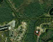 Lot 2 Old Cypress Circle, Pawleys Island image