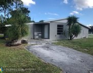 1378 Eden Rd, West Palm Beach image