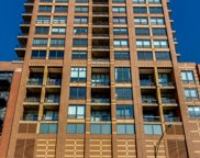 400 West Ontario Street Unit 605, Chicago image