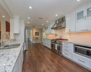 3040 4th St Nw, Naples image