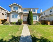 219 W 42nd Avenue, Vancouver image