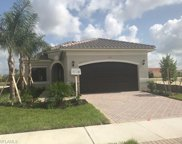 11581 Riverstone LN, Fort Myers image