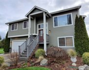 15737 104th Ave SE, Yelm image