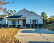 1413 Springshire Court, Raleigh image