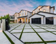 4379  Firmament Ave, Encino image