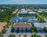 3136 Yorkshire Lane, Palm Beach Gardens image