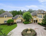 6029 Louise Cove Drive, Windermere image