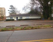 411 S Foster St., Dothan image