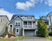 6922 Silent Creek Ave SE, Snoqualmie image