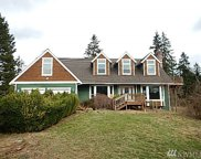 16519 Snohomish Ave, Snohomish image