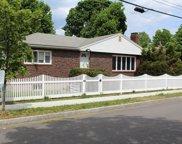 208 Samoset Ave, Quincy image