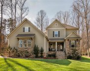 210  Patternote Road Unit #31, Mooresville image