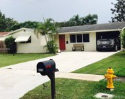 9416 Sw 51st Place, Cooper City image
