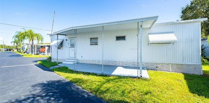 1600 Old Coachman Road Unit 207, Clearwater