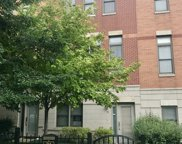 761 West 15Th Street, Chicago image