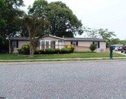 900 W Ashland Ave, Pleasantville image