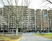 1300 ARMY NAVY DRIVE Unit #330, Arlington image
