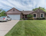16093 APPLEBY, Northville Twp image