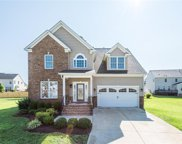 12007 Lavender Court, Chesterfield image