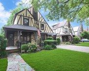 591 Concord  Avenue, Williston Park image