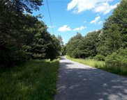 Laird Road Tr 56, Bethel image
