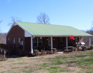 3903 Perkins Rd, Thompsons Station image