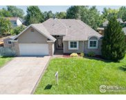 1550 41st Ave Ct, Greeley image