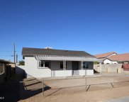 2536 E Wier Avenue, Phoenix image