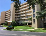 4410 Fairways Boulevard Unit 105, Bradenton image