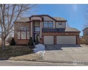 2172 Willow Brook Circle, Erie image