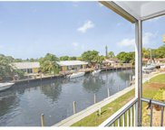 1200 Sw 12th St, Fort Lauderdale image