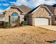 2137 Parsons Dr, Moody image