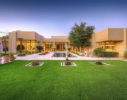 8000 E Alvin, Tucson image