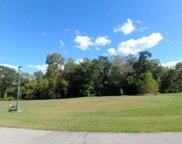 206 Lazy River Court, Jacksonville image