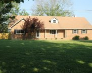 3293 Old Woodbury Hwy, Manchester image