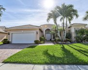 9412 Palestro Street, Lake Worth image