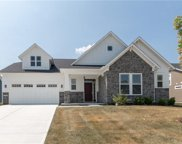 8284 Caraway  Court, Fishers image