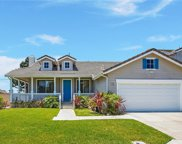 9501     Columbus Court, Fountain Valley image