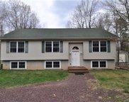 33 Burnshaw, Penn Forest Township image