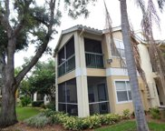 12601 Equestrian CIR Unit 1104, Fort Myers image