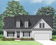 5603 Ashview Court, Summerfield image