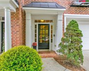 3508 Waters Edge Trail, Roswell image