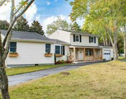 503 S Seaview Ave Ave, Galloway Township image
