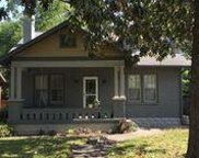 1211 Howard Ave, Nashville image